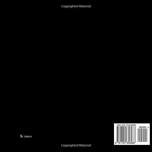 Amazon.com: 25 Años Juntos: Libro De Visitas 25 años juntos para Aniversário de Bodas decoracion accesorios ideas regalos eventos firmas fiesta hogar ...