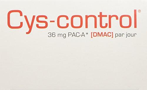 ARKOPHARMA Cys-control (20 x 5 g)