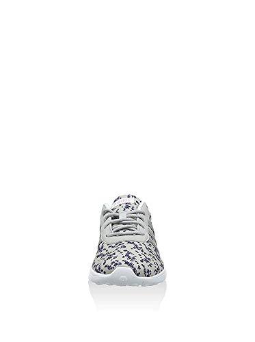 Da Violett Racer Orqcla Donna Fitness W onicla Lite Plamat Scarpe Grau Adidas BgPnAIqW