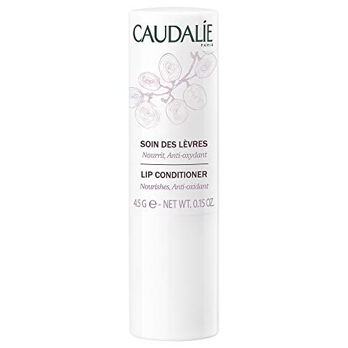 Caudalie Nourishing And Protective Lip Balm