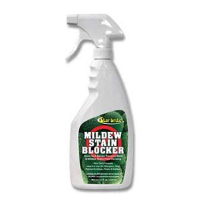 amrs-86622-starbrite-mildew-stain-blocker-2-count
