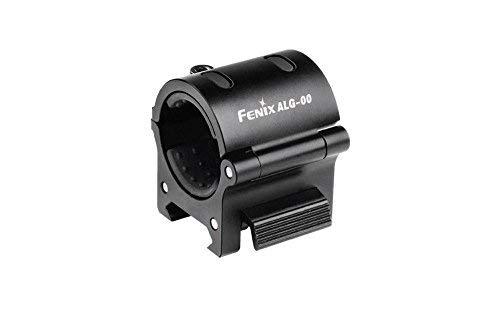 Fenix ALG-00 Gun Mounting Flashlight Ring