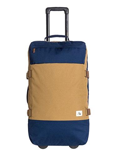 Quiksilver Delay Modern Original valise
