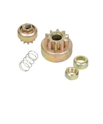 lactrical-united-technologies-starter-drive-10-tooth-6725340kt30sm-6519240-385949