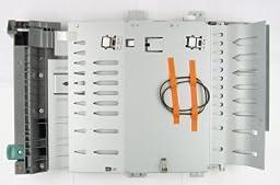 50145901 Okidata Oki Duplexer: Mh mb780 mb790f mb790m mps5500mb mps5500mbf