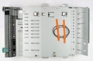 50145901 Okidata Oki Duplexer: Mh mps5500mbf mb780 mb790f mb790m mps5500mb