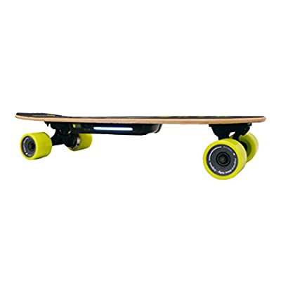 ACTON Blink Lite Electric Skateboard by ACTON