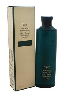 Oribe Curl Gloss Hydration & Hold Gloss For Unisex