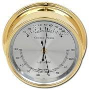 Maximum Weather Instruments Comfortminder
