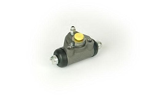 Ferodo FHW4001 -  Cilindretto Freno - (confezione singola)