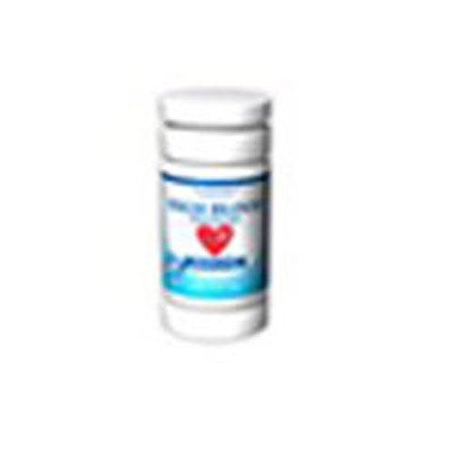 - Dr. Venessa's Formulas - High Blood Pressure Support 120 tab