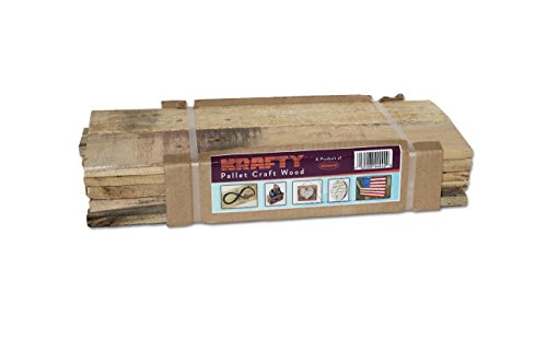 kamps-krafty-wood-bundle-craft-wood-bundle-includes-10-boards-18-inch