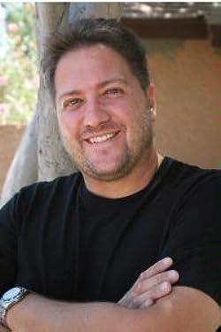 Joseph Nassise