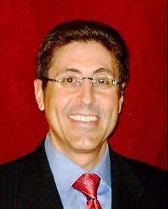 M. Gary Neuman