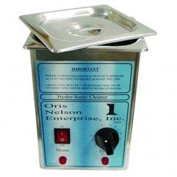 Oris Nelson 2 Quart Ultrasonic Cleaner