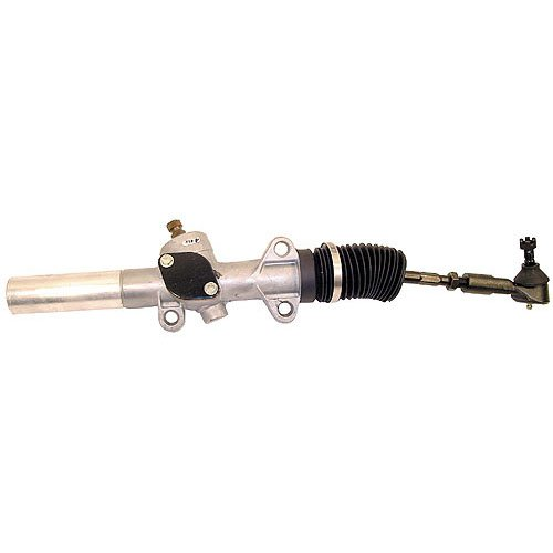 EZGO 2001 Golf Steering Assembly product image