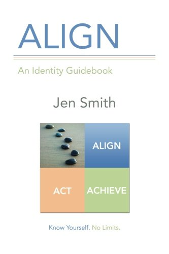 Read Online Align: An Identity Guidebook ebook