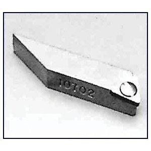 (Ammco / Coats (AMM10702) Tool Bit Holder)