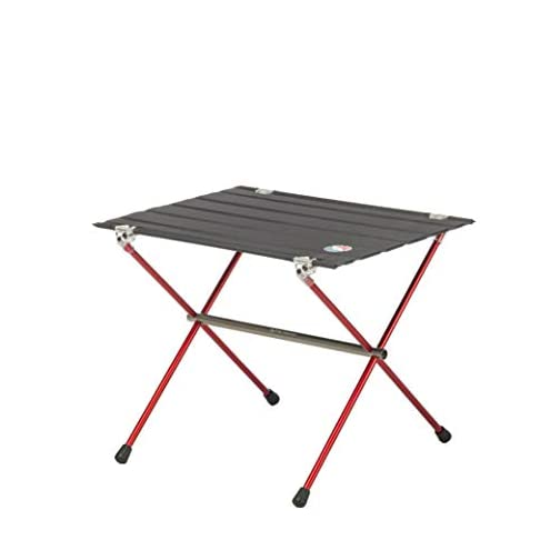Big Agnes soul kitchen camp table