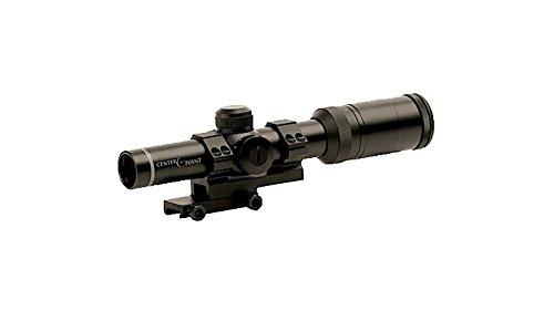Cheap AR-15 Scope