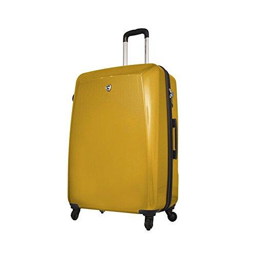 mia-toro-fibre-di-carbonio-moderno-28-yel-yellow