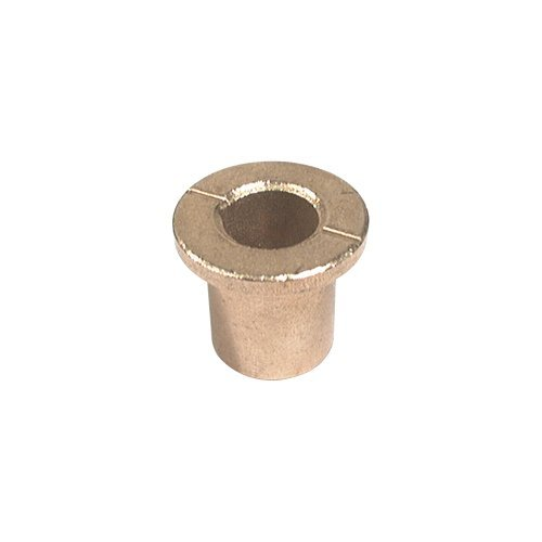 Dura-Bond AD-584 Distributor Bushing for Mopar V8