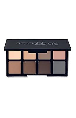 Smashbox-Photo-Matte-Eyes-Travel-Eyeshadow-Palette