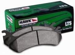 Hawk HB315Y.669 Disc Brake Pad