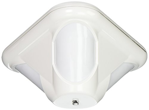 BOSCH SECURITY VIDEO DS9370 Diameter Ceiling Mount TriTech for Surveillance (Bosch Chassis)