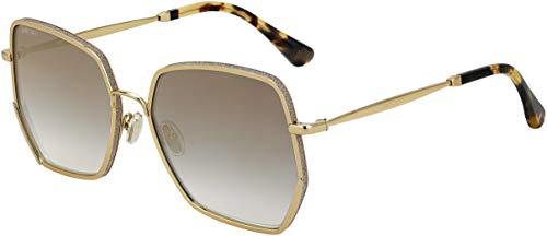 0j5g Sunglasses - 3