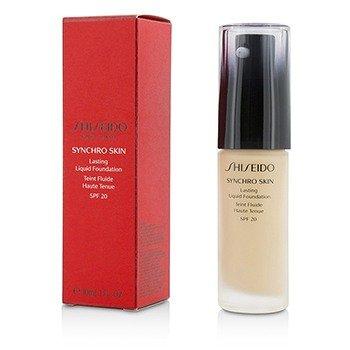 shiseido-synchro-skin-lasting-liquid-foundation-spf-20-rose-1-30ml-1oz