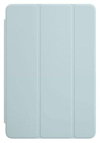 Apple iPad mini 4 Smart Cover - Turquoise (MKM52ZM/A)