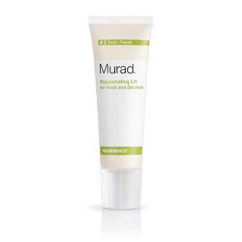 Murad Rejuvenating Lift Decollete Ounce