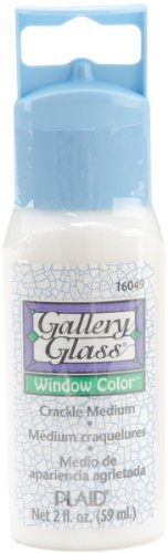 plaid-gallery-glass-window-color-2-ounce-16049-crackle-medium