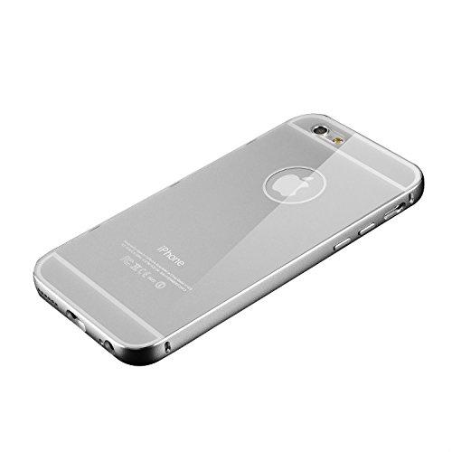 custodia protezione iphone 6s