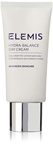 (ELEMIS Hydra-Balance Day Cream for Combination Skin, 1.6 fl.)