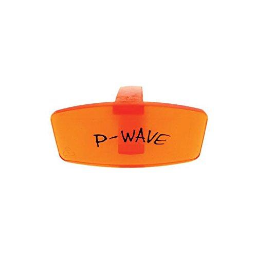 P-WaveBowl Clip