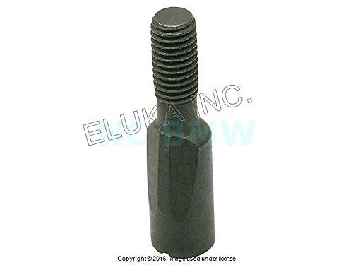 Strut Ball Pin - 8