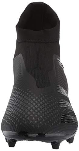 adidas Men's Predator 20.3 Firm Ground Sneaker