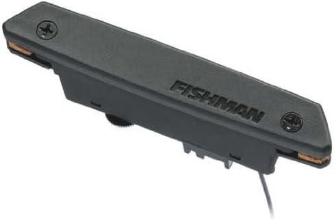 Fishman Rare Earth Humbucker