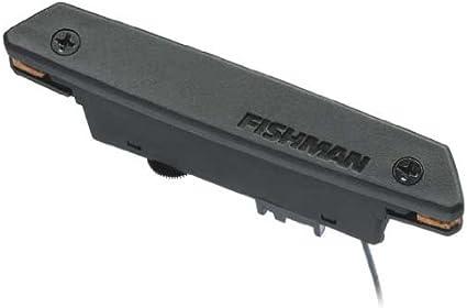 Fishman Pro-Rep-102 - Pastilla para guitarra acústica