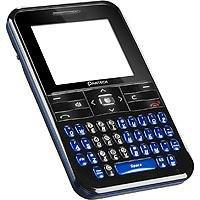 amazon com pantech slate c530 unlocked phone with qwerty keyboard rh amazon com AT&T Pantech User Manual Pantech Ease User Manual