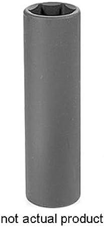 Grey Pneumatic 2036MD 1//2 Drive x 36mm Deep Socket