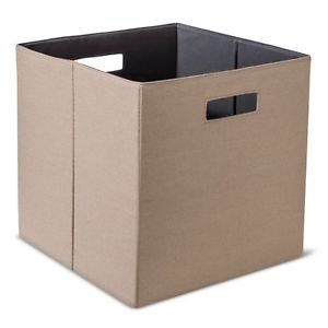 threshold-fabric-storage-bin-mocha-compatable-with-13-in-cube-organizers