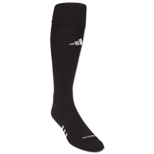 Adidas NCAA Formation Elite Sock (Large) (Adidas Elite Sock)