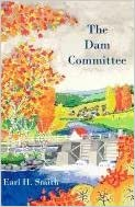 Book The Dam Committee