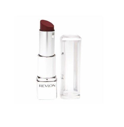 Pack of 2-Revlon Ultra HD Lipstick-850 Iris