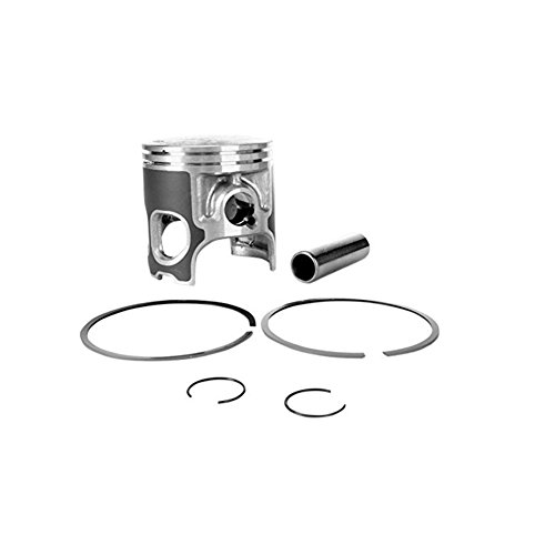 tianfeng Piston Kit for Yamaha Blaster 200 YFS200 Standard Bore 66mm