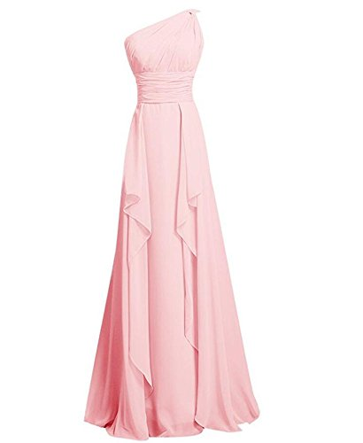Kleid Linie Rose Damen Beauty A KA tpqAIXqw