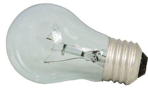 lg appliance bulb - 7